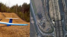Geodeta pilotem drona, czyli jak Budimex i YouNick Mint szukają innowacji