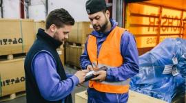 Logistyka Dachser dla producenta części samochodowych