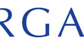 MSD ogłasza zakończenie procesu wydzielenia spółki Organon & Co.