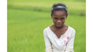 ITAKA i UNICEF Polska – razem dla dzieci na Madagaskarze