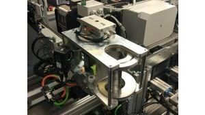 Aplikacja etykiet niestandardowych produktów - czy można ją zautomatyzować?