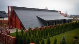 Włókno – cement, czyli dach dla Twojego nowego domu