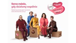 Ogólnopolski Dzień Dobrych Uczynków – czym jest dobro dla Polaków?