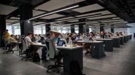 Raport IDC: ekosystem Salesforce stworzy w Polsce 19300 miejsc pracy