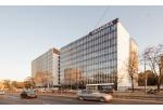 Colliers International objął w zarządzanie biurowiec Spark C