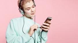 Czego słuchają Polacy w serwisie muzycznym Tidal? Biuro prasowe