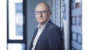 DB Schenker i Polpharma na forum liderów sektora farmaceutycznego