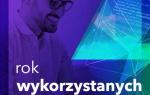 """""""Rok wykorzystanych szans. Rynek pracy IT i SAP 2022 - raport Awareson"""