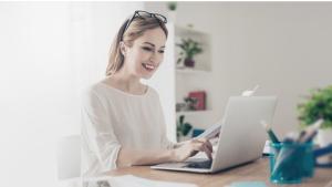 WEBCON udostępnia bezpłatnie narzędzia IT wspierające pracę zdalną