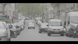 Axis współpracuje z Milestone by jeszcze lepiej identyfikować pojazdy