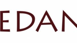 Grupa Redan w maju poprawiła sprzedaż w obu segmentach