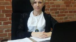 Aflofarm z nowym Dyrektorem ds. Zapewnienia Jakości Biuro prasowe