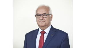 Ogromny sukces polskiej uczelni w światowym rankingu