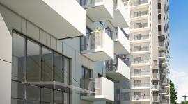 Nawet 8 proc. na inwestycji w mieszkania