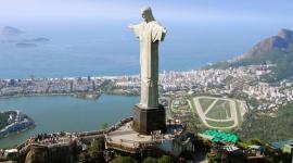 Nowy oddział Dachser w Rio de Janeiro