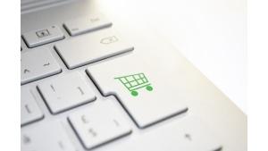 Aby rozwijać firmę w kanale online trzeba zadbać o 4 aspekty. Jak to zrobić? Biuro prasowe