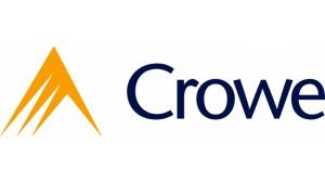 Sieć Crowe Global rośnie 8 rok z rzędu