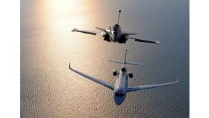 Dassault Systèmes zaprasza na Aerospace & Defence Business Brunch Poland Biuro prasowe