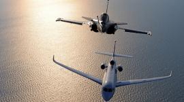 Dassault Systèmes zaprasza na Aerospace & Defence Business Brunch Poland