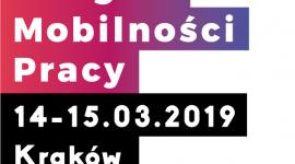 VI edycja Europejskiego Kongresu Mobilności Pracy w Krakowie Biuro prasowe