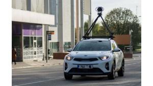 GIAP przyciąga nowe technologie do Polski Biuro prasowe