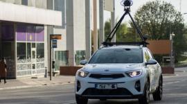 GIAP przyciąga nowe technologie do Polski