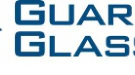 Guardian Glass zatwierdza budżet na projekt dodatkowej fabryki szkła w Polsce