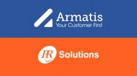 Armatis Polska wybiera PR Solutions
