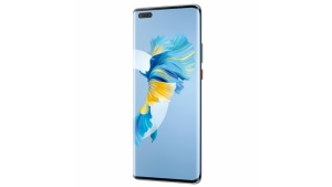 Huawei prezentuje Mate 40 Pro i Mate 40 Pro+