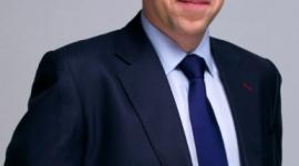 Były Prezes PKP doradza kolejom w Kazachstanie