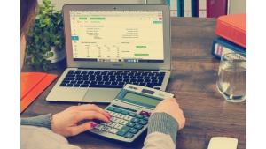 Podwójne opodatkowanie spółek komandytowych – jak wybrnąć? Biuro prasowe
