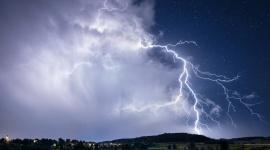 Warta z uproszczoną likwidacją szkód po intensywnych burzach