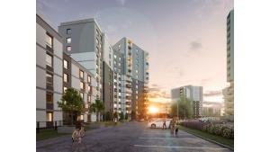 Polski Ład impulsem do rozwoju inwestycji publicznych i mieszkaniowych w kraju Biuro prasowe