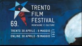 Trentino Film Festival po raz 69. od 30 kwietnia do 9 maja