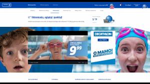 Wideo umacnia swoją pozycję na rynku reklamy digital