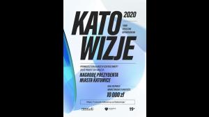 Katowizje 2020 – nabór zgłoszeń przedłużony! Biuro prasowe