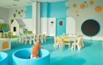 KIDS&Co. uruchomiło dwujęzyczne przedszkole firmowe dla Franklin Templeton