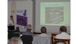 Nowości prawne i produktowe dyskutowane przez inżynierów budownictwa Biuro prasowe