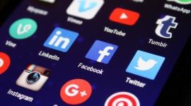 Windykacja przez social media – czy to dobry pomysł?