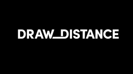 Ritual: Crown of Horns od Draw Distance zadebiutuje na PS4 już 28 lutego!