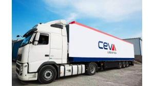 CEVA Logistics wygrywa kontrakt na obsługę Pernod Ricard w Tajlandii