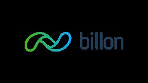Polski startup Billon otrzyma prawie 2 mln euro z programu Komisji Europejskiej