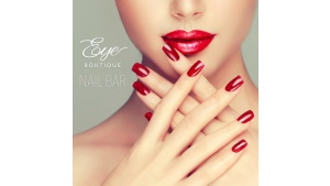 Eye Boutique Nail Bar – nowy najemca w Placu Unii