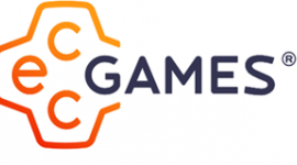 ECC Games ma umowę z globalnym wydawcą. 505 Games wyda Drift20