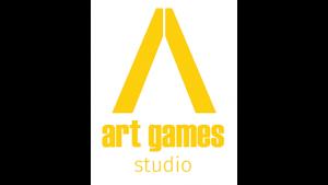 Art Games Studio ma umowę z Pyramid Games Biuro prasowe
