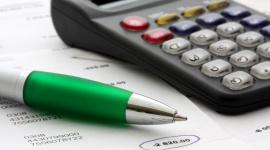 Nowe zasady upadłości konsumenckiej Biuro prasowe