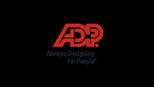 ADP określa nowy wskaźnik pomiaru wydajności HR Biuro prasowe