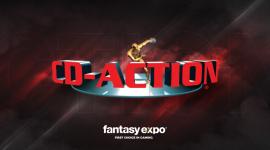 Fantasyexpo nowym właścicielem dwóch tytułów – CD-Action i PC Format
