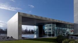 Danfoss finalizuje przejęcie działalności Eaton