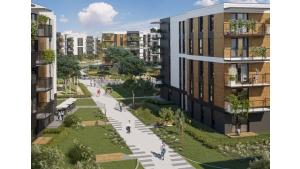 Czy będzie wysyp osiedli w lokalizacjach podmiejskich i mniejszych miastach
